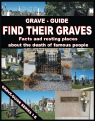 GRAVE-GUIDE E1 - Find their grave